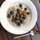 Breakfast & vegan